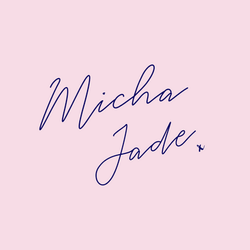 Micha Jade