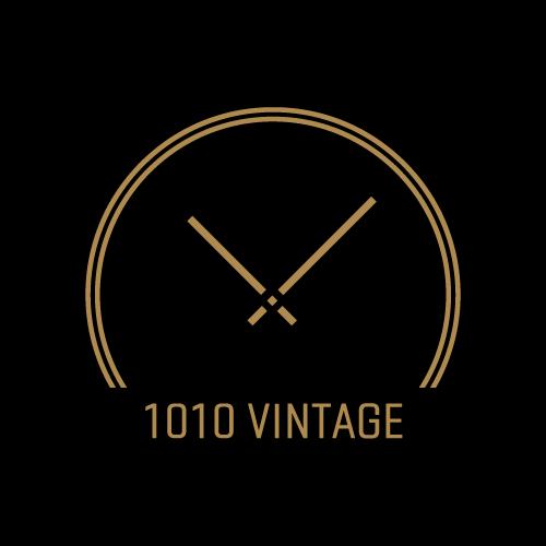 1010 Vintage