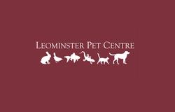 Leominster Pet Centre