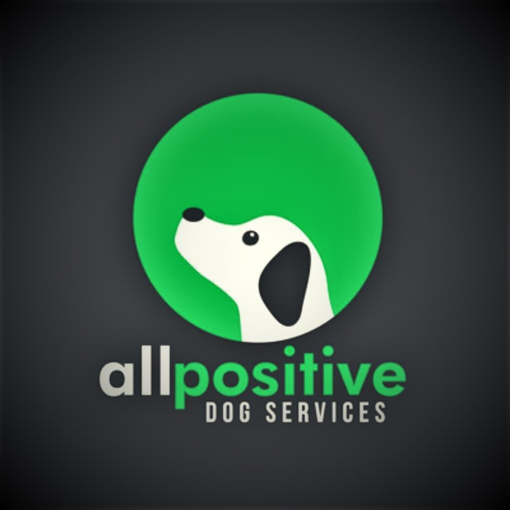 All Positive Dog Services