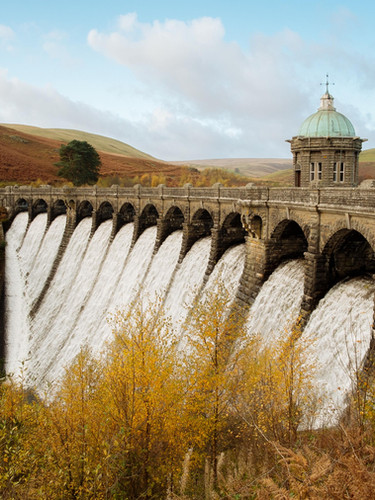 The-Elan-Valley-1.jpg