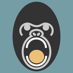 Web Design Gorilla