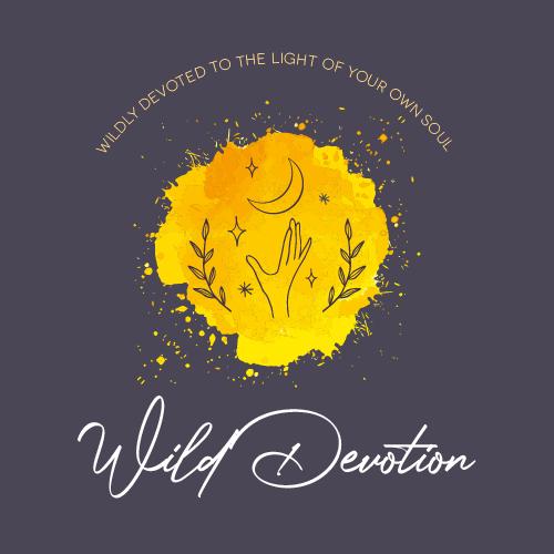 Wild Devotion Logo