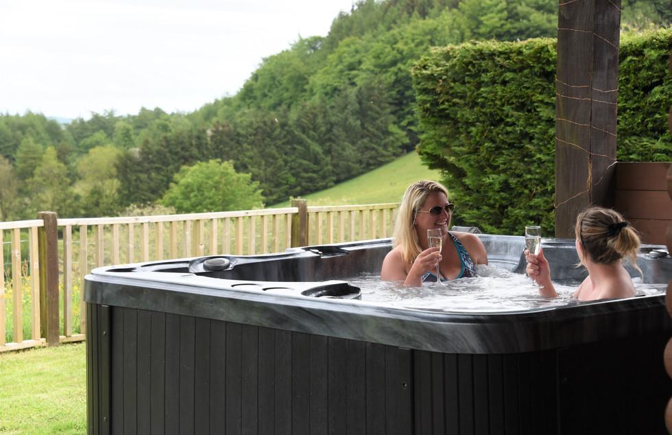 hot tub fun 1.jpg