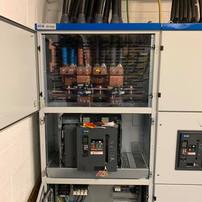 New panel supply