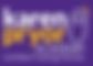 kpa-logo-purple.png