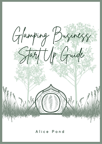 Your Glamping Start Up Business Guide.pn