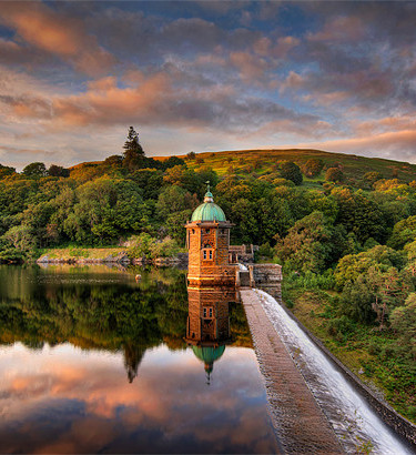 elan valley sunset.Jpeg
