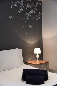 detail main bedroom.jpg