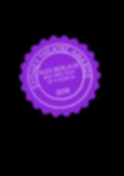 STA-Logo-CB ALEX.png