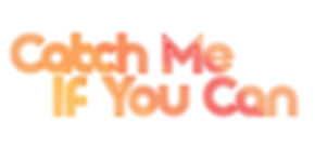 CMIYC-logo-orange.jpg