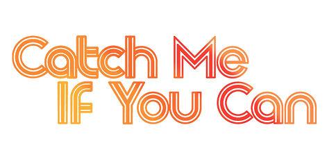 CMIYC-logo-orange.jpg