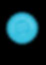 STA-Logo-CB SET WIN.png