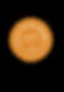 STA-Logo-CB WIN.png