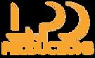 LPD Productions Logo