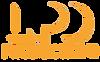 LPD-logo-new.png
