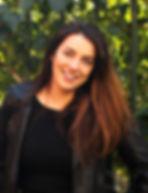 Lauren-headshot-Colour.jpg