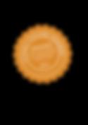 STA-Logo-Set.png