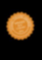 STA-Logo-Cabaret.png
