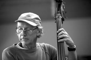Harry Kretzschmar  -  © Ines Herzmann