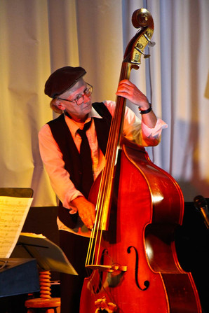 Harry Kretzschmar