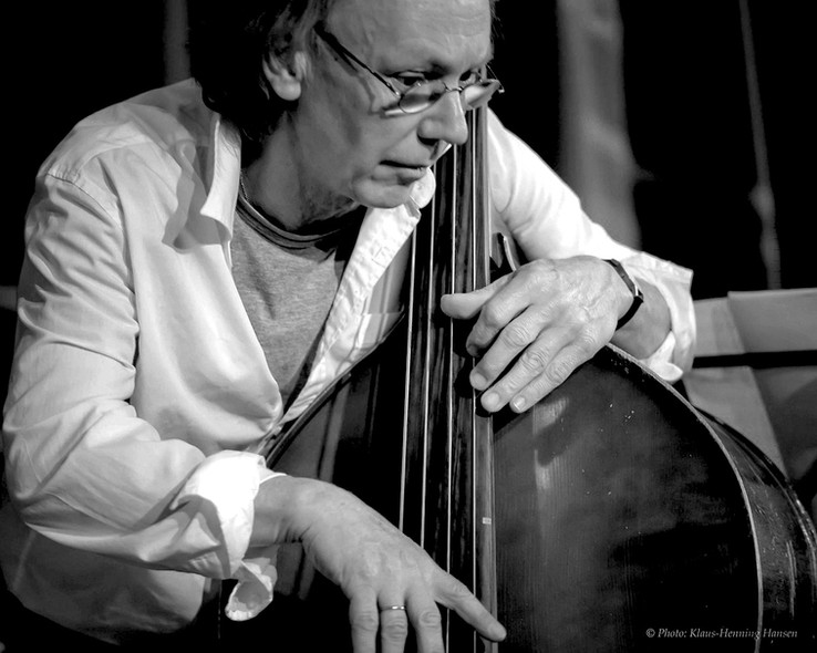 Harry Kretzschmann