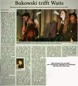 24.09.2018 Eckernförder Zeitung