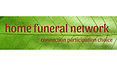 Home Funeral Network Holly Lyon-Hawk.png