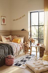 Children's bedroom Holly Lyon-Hawk.jpeg
