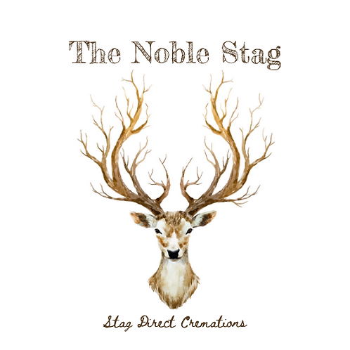 Noble Stag
