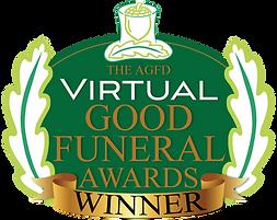 Holly Lyon-Hawk Award winning green, holistic, eco-friendly funeral director
