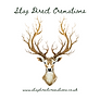 Logo Stag direct cremations.png