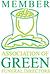Association of Green Funeral Directors H