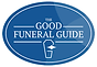 Good Funeral Guide Holly Lyon-Hawk.png