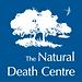 Natural Death Centre Holly Lyon-Hawk.png
