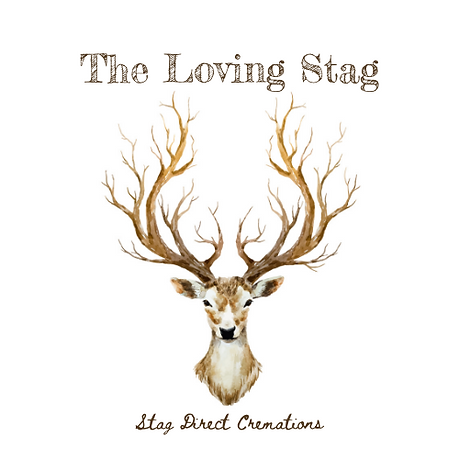 Stag Direct Cremations