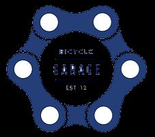 bicyle garage transer_edited.png