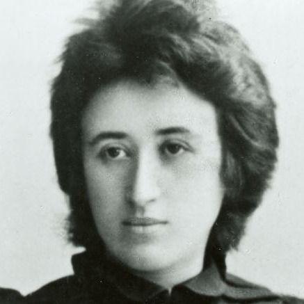 Rosa-Luxemburgo.jpg editado.jpg