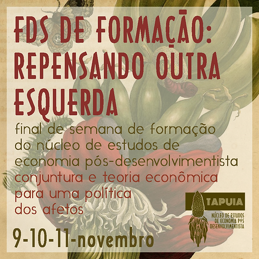 formacao.png