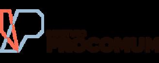 logo-procomum.png