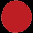 elefante_horizontal_novo_vermelho_icone-