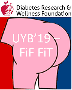UYB'19 FiF FiT logo.png