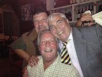 Trevor, Allan and Andrew C.jpg