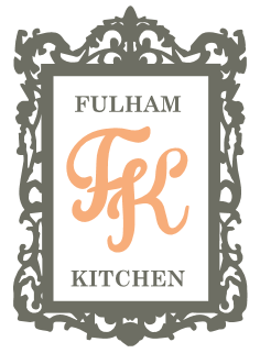 Fulham Kitchen Logo.PNG