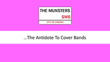 The Munsters LRG.png