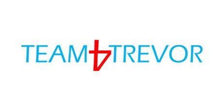 TEAM 4 TREVOR.jpg