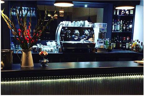Maddalena Bar.PNG