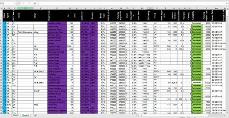 Project Spreadsheet.png