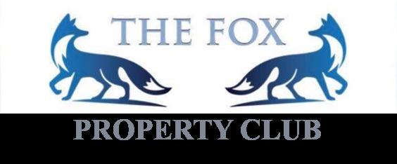 Fox Property Club.png