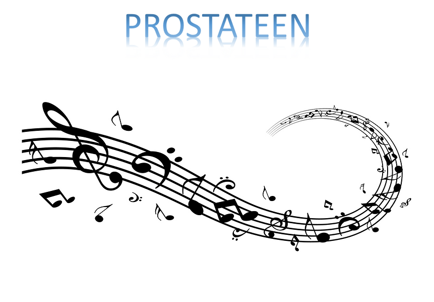 Prostateen 4.png